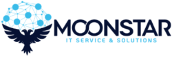 Moonstar IT-Service and Solutions